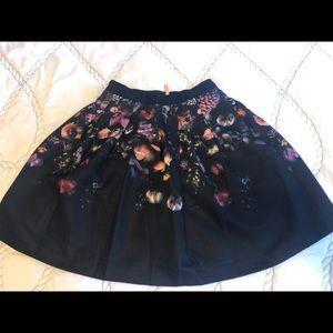 Ted Baker skirt, size 2